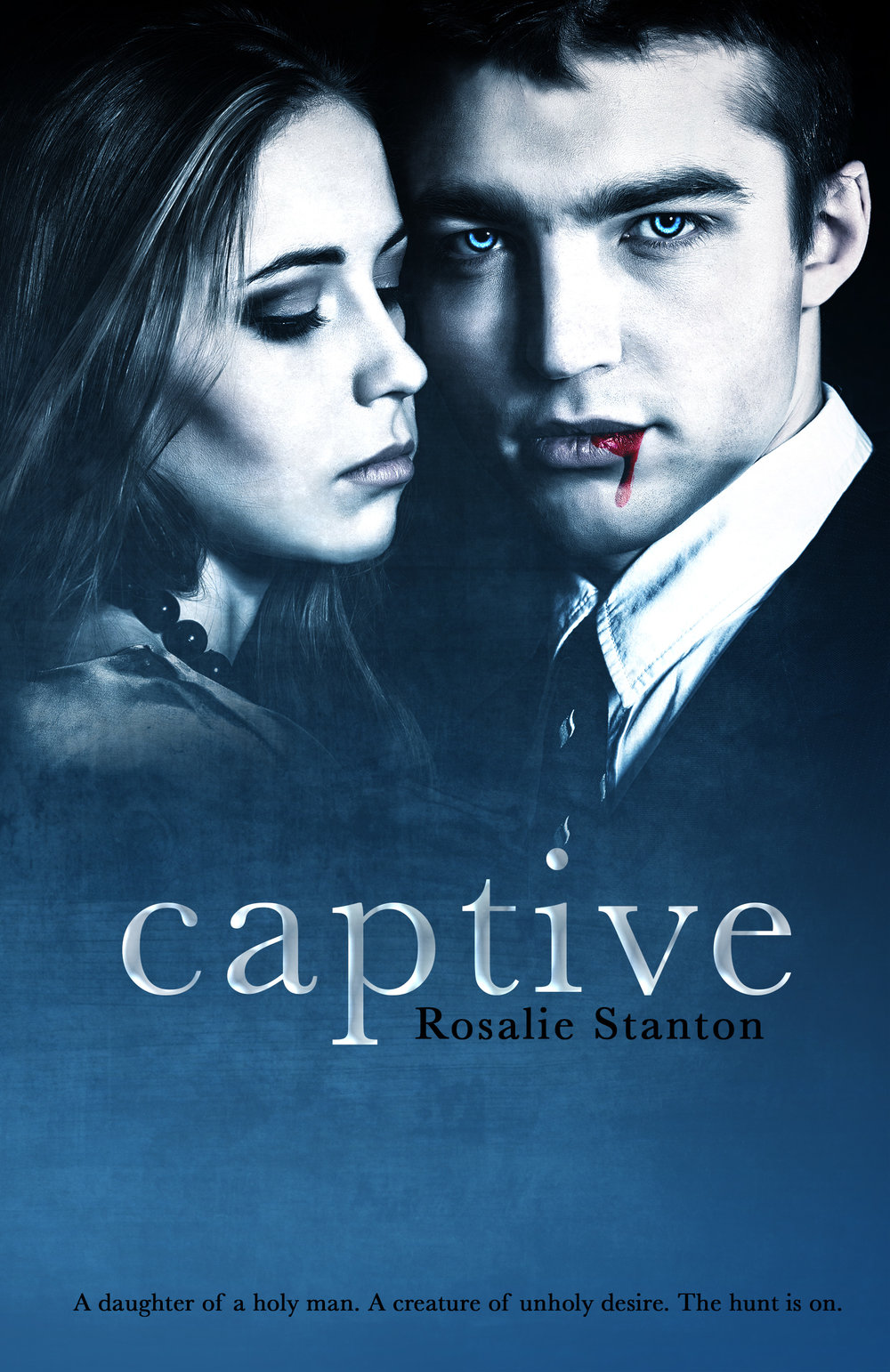 CAPTIVE - EBOOK COVER.jpg