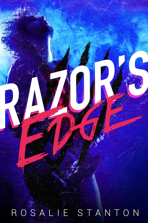 RazorsEdge_1400x2100.jpg