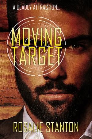 Moving Target 500x750.jpg