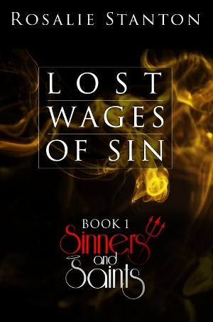 1 Lost Wages of Sin-03.jpg