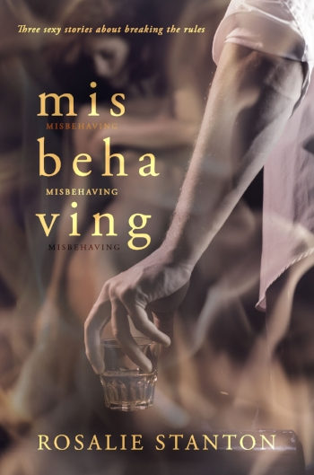 MISBEHAVING - EBOOK COVER (1).jpg