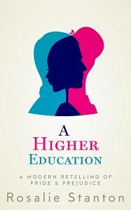 A Higher Education small.jpg