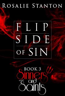 3 Flip Side of Sin-04.jpg