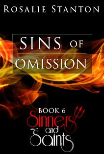 6 Sins of Omission-04.jpg