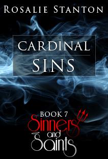 7 Cardinal Sins-04.jpg