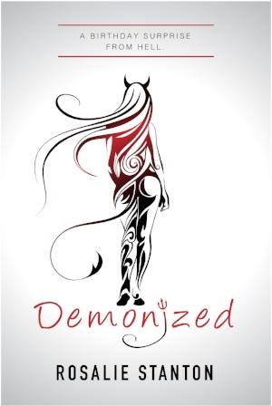 DemonizedCovers-01.jpg