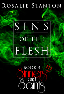 4 Sins of the Flesh-04.jpg
