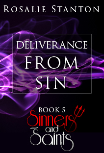 5 Deliverance from Sin-04.jpg