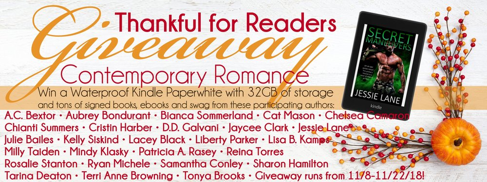 Thankful for Readers Giveaway  Banner Contemporary 2.jpg