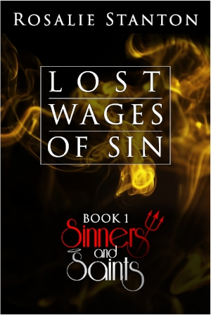 1 Lost Wages of Sin-01.jpg