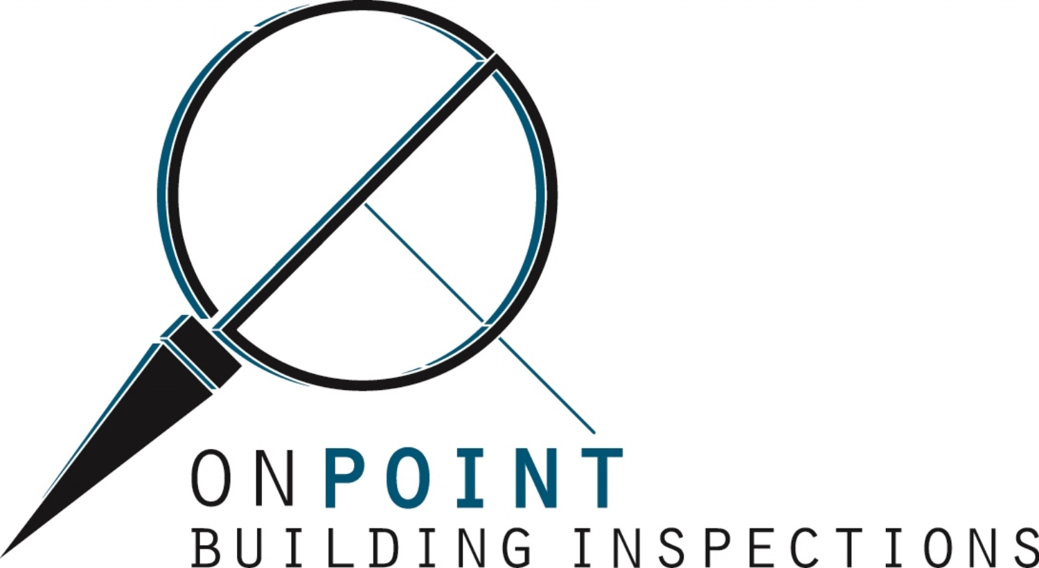 On Point Building Inspections