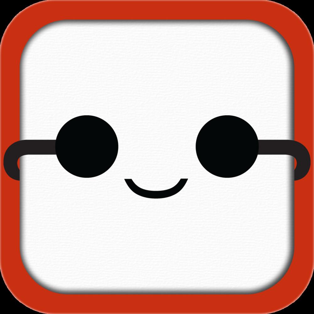 giggle app stanford humor research ux ui data yula paluy design