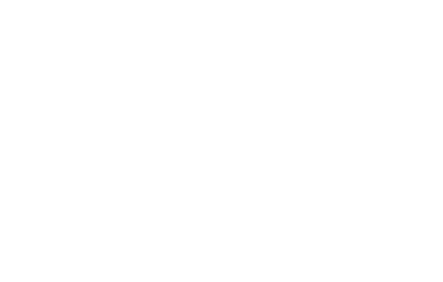 The Luxe Agency