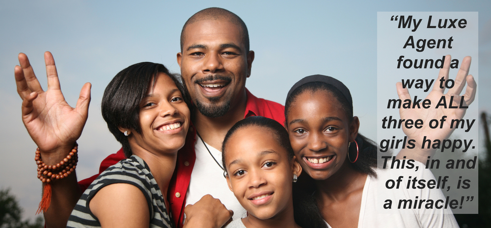 Happy-Black-Family-1.jpg