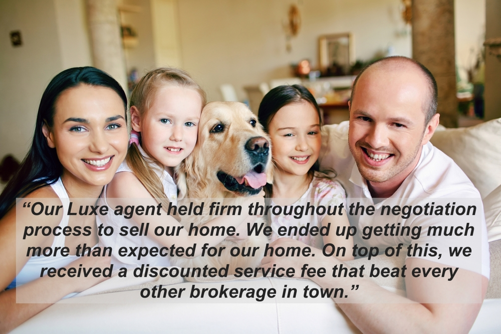 bigstock-Happy-family-of-four-with-dog-68778484.jpg