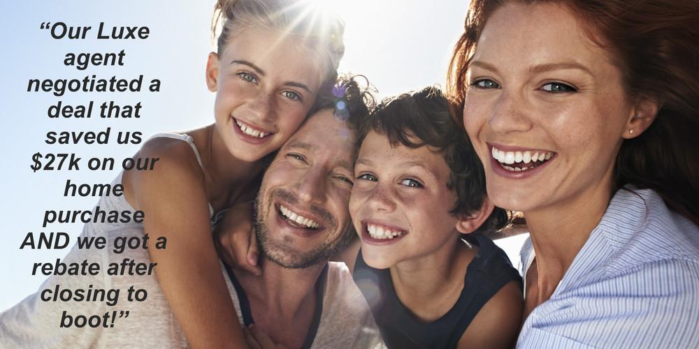 o-HAPPY-FAMILY-facebook.jpg