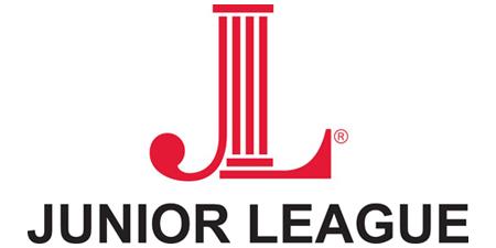 jl_logo.jpg