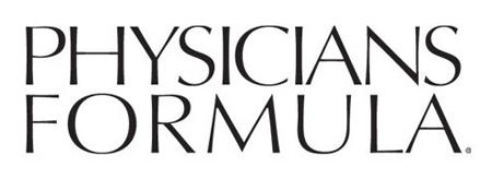 physicians-formula.jpg