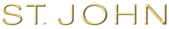 ST-JOHN-KNITS_logo.png