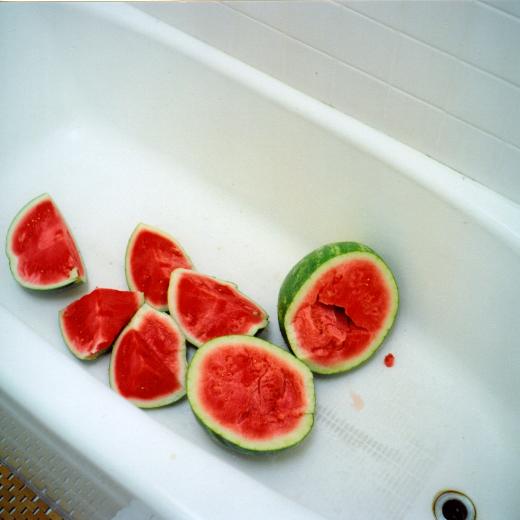 Watermellon