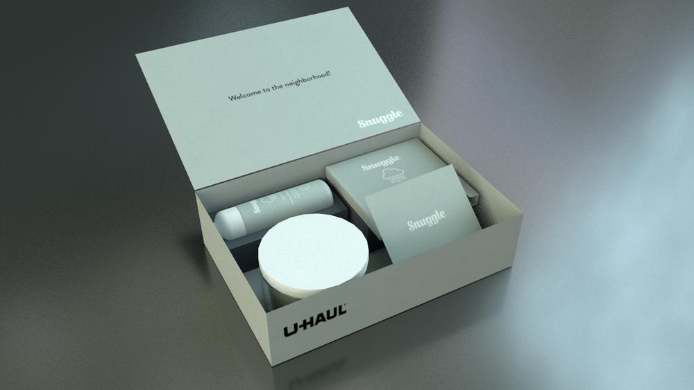 U-Haul sample pack.png