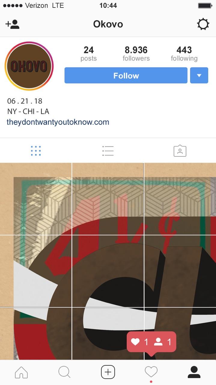 instagramteaser.jpg.jpeg