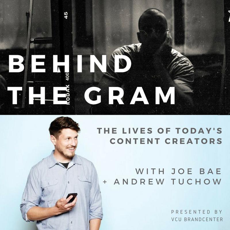 behindthegram_podcast_coverphoto