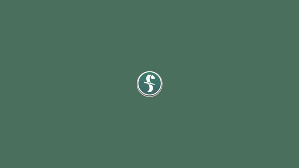 Screen Shot 2018-08-29 at 11.28.23 AM.png