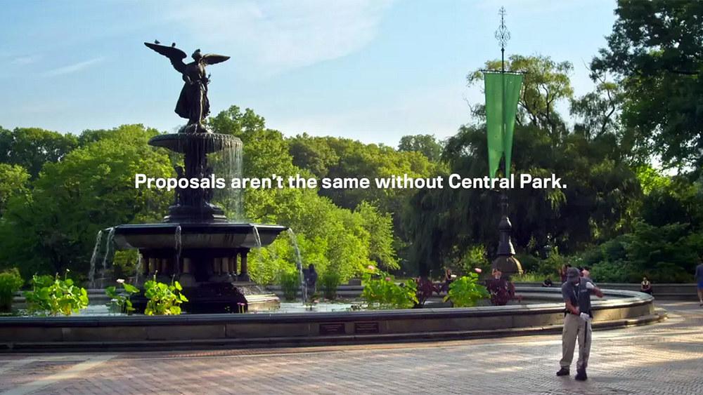 CPC-proposal.jpg