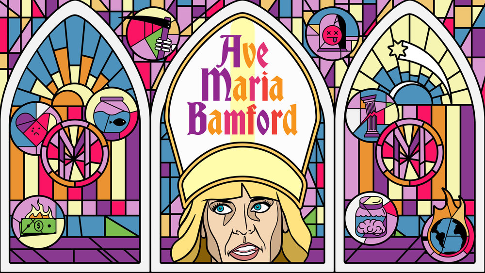 Maria Bamford Key Art.jpg