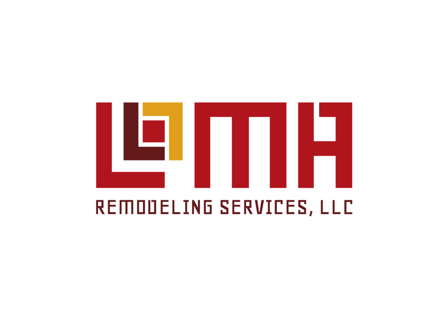 LOMA Remodeling Services