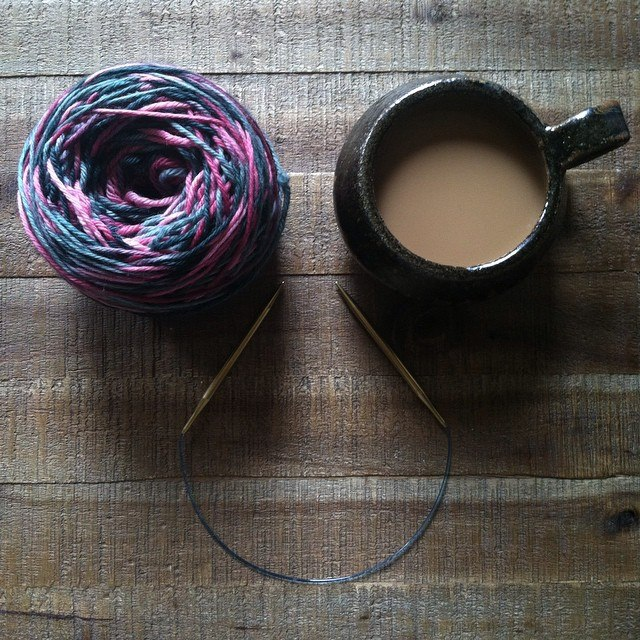 knitsmile.jpeg
