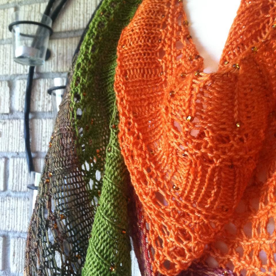 shawl.jpeg