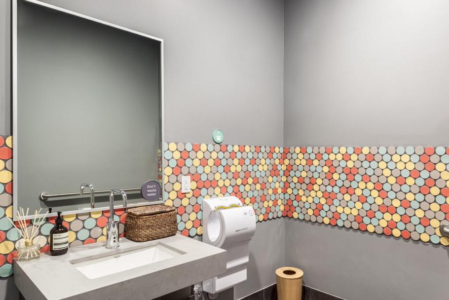hs-washroom.jpg