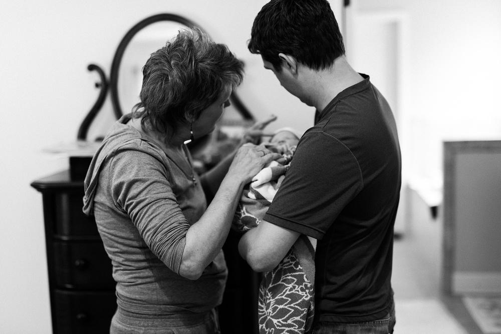 atlanta-birth-photographer-sarahjane-142.jpg