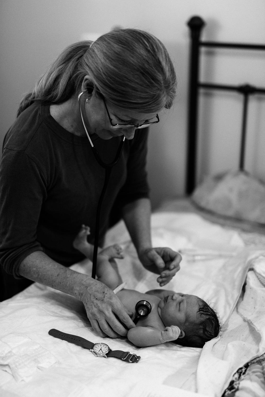 atlanta-birth-photographer-sarahjane-160.jpg