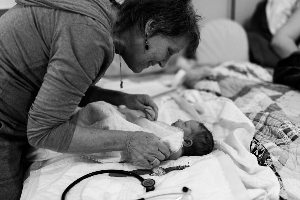 atlanta-birth-photographer-sarahjane-168.jpg
