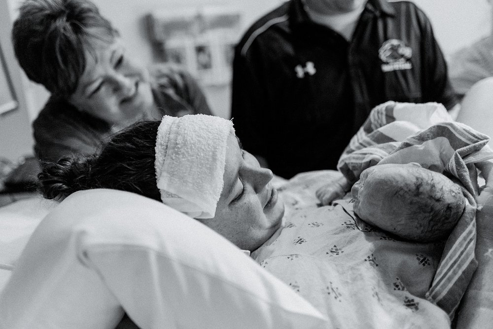 atlanta-birth-photographer-piedmont-fayette-hospital-tituskyle-174.jpg