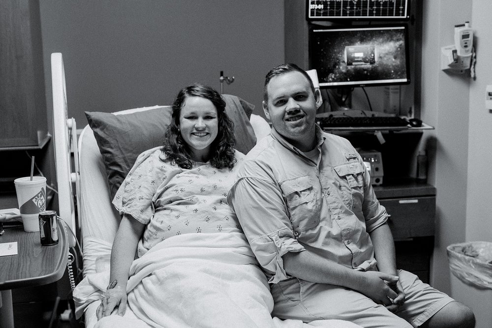 atlanta-birth-photographer-piedmont-fayette-hospital-tituskyle-8.jpg