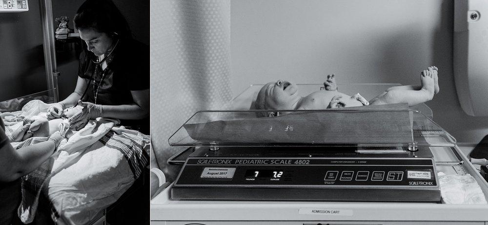 fayetteville-georgia-piedmont-fayette-hospital-birth-photography-sarahmoore-85.jpg