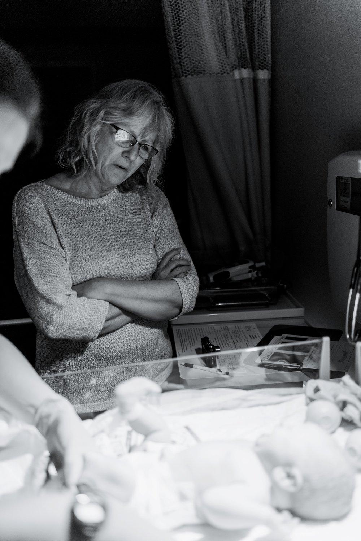 fayetteville-georgia-piedmont-fayette-hospital-birth-photography-sarahmoore-168.jpg
