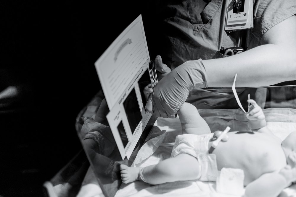fayetteville-georgia-piedmont-fayette-hospital-birth-photography-sarahmoore-174.jpg
