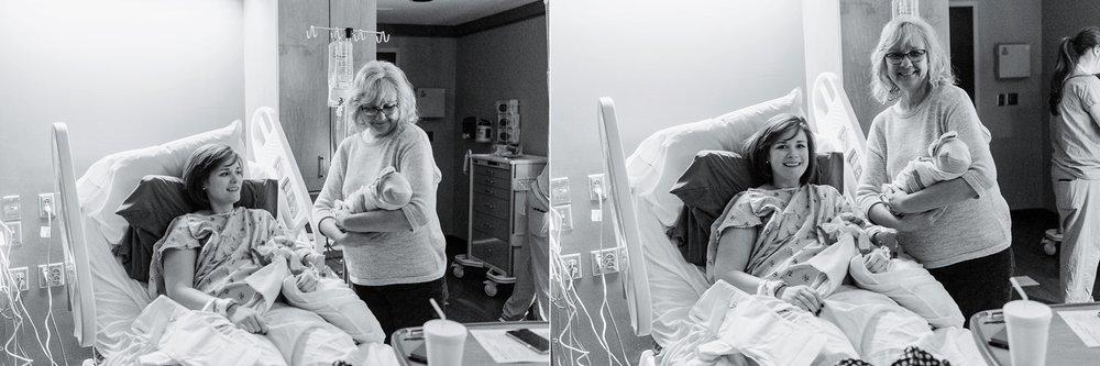 fayetteville-georgia-piedmont-fayette-hospital-birth-photography-sarahmoore-194.jpg