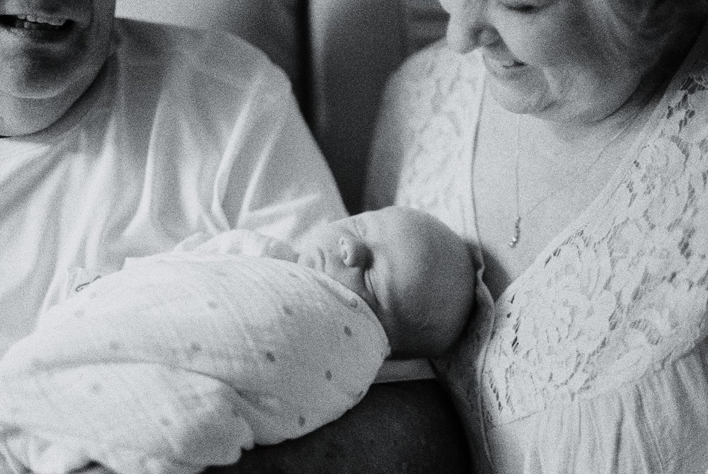 atlanta-georgia-film-lifestyle-newborn-photographer-brooks-wilder-225.jpg