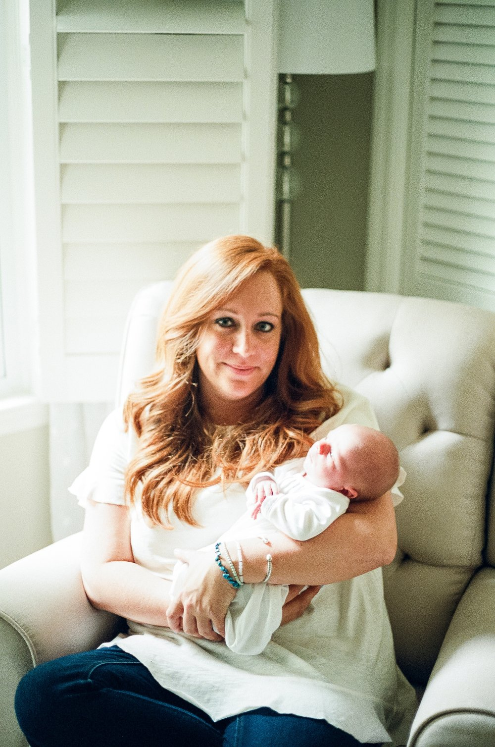 atlanta-georgia-film-lifestyle-newborn-photographer-brooks-wilder-330.jpg