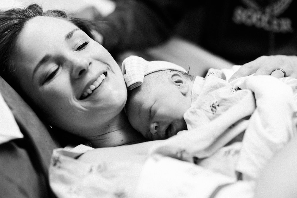 fayetteville-georgia-piedmont-fayette-hospital-birth-photography-sarahmoore-24.jpg
