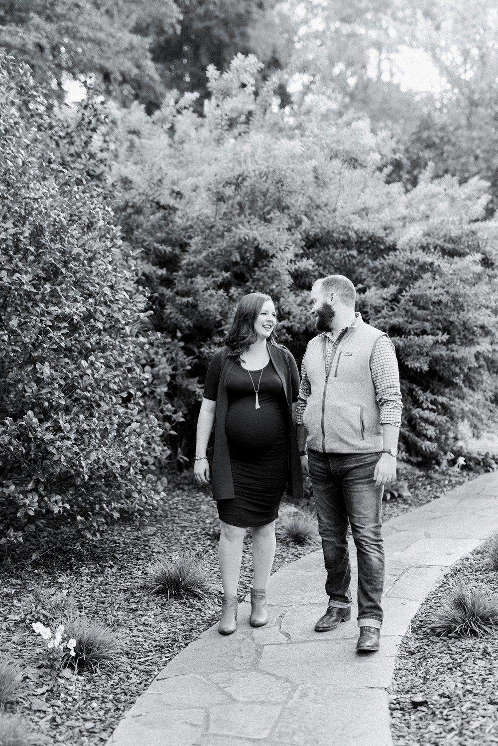 cator-woolforld-gardens-atlanta-fine-art-maternity-photographer-boltfamily-14.jpg