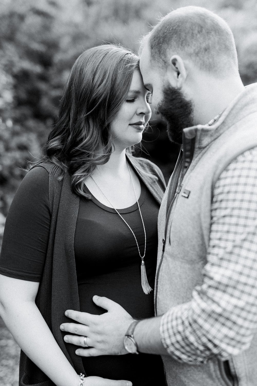 cator-woolforld-gardens-atlanta-fine-art-maternity-photographer-boltfamily-28.jpg
