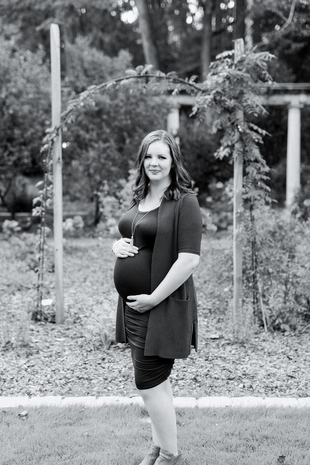 cator-woolforld-gardens-atlanta-fine-art-maternity-photographer-boltfamily-52.jpg