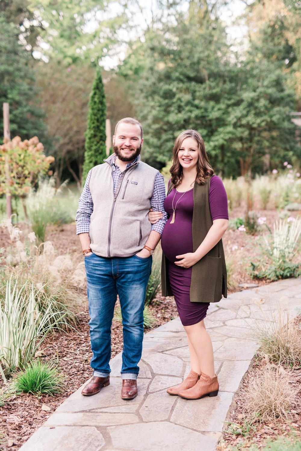 cator-woolforld-gardens-atlanta-fine-art-maternity-photographer-boltfamily-91.jpg